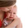 Mengatasi Bayi yang Sedang Rewel